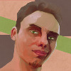 MySenselessName's avatar