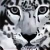Myserious-Illusion's avatar