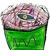 Mysfer47's avatar