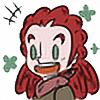 myshachu's avatar