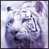myshanty's avatar