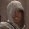 MyShinnyTeeth's avatar