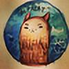 MyShipsHaveSailed's avatar