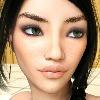 MyshkaLori's avatar