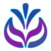 myshrinkingviolet's avatar