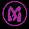 Myshro's avatar