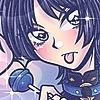 Myshumeaw's avatar