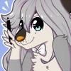 Mysiaapl's avatar