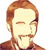 mysideofworld's avatar