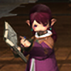 Mysika's avatar