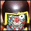 MySiliconSoul's avatar
