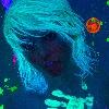 mysillylife's avatar