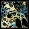 mySilverhAMer's avatar