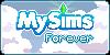 MySimsForever's avatar