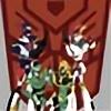 MySisiter's avatar