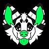 MyskirumInkArts's avatar