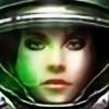 Myskox3's avatar