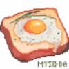 mySo-Da's avatar