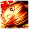 mysolitaire's avatar