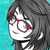 MysonTheBlueIllusion's avatar