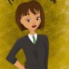 MySoulIsYourSlave's avatar