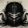 MySoulWillPrevail's avatar