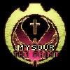 Mysour's avatar