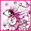 myspeedofdark's avatar