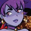 myspideysense's avatar