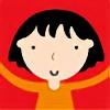 myspinster's avatar