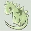 mySpiritalive's avatar