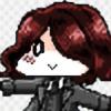 Myss-Burrito's avatar
