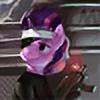Myssdii's avatar