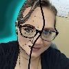 Myssiing's avatar