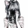 Mysstika's avatar