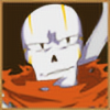 Myst-Born-Lord's avatar