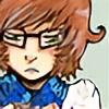 Myst-Lyrik-Myran's avatar