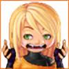 myst-o's avatar