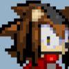 myst1231's avatar