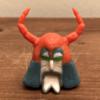 Myst222007's avatar
