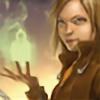 myst47's avatar