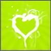 myst729's avatar