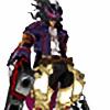 myst9900's avatar