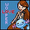 mystacisms's avatar