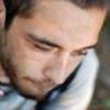 mystafa's avatar