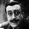 Mystakaphoros's avatar