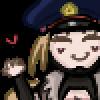 Mystale's avatar