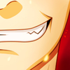 MystalurDimensh's avatar