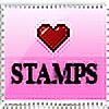 MyStamps's avatar