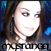 MystAngel's avatar